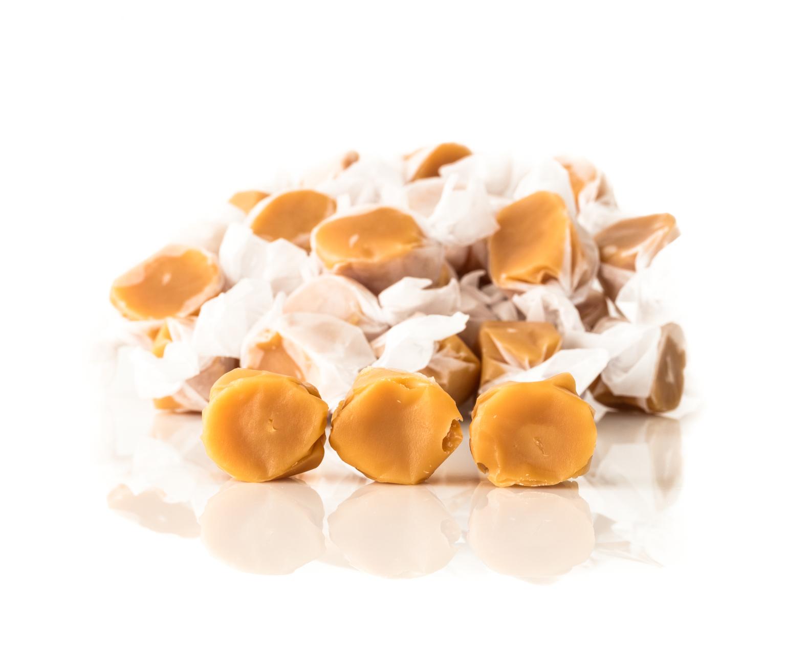 Primrose Candy Capabilities -