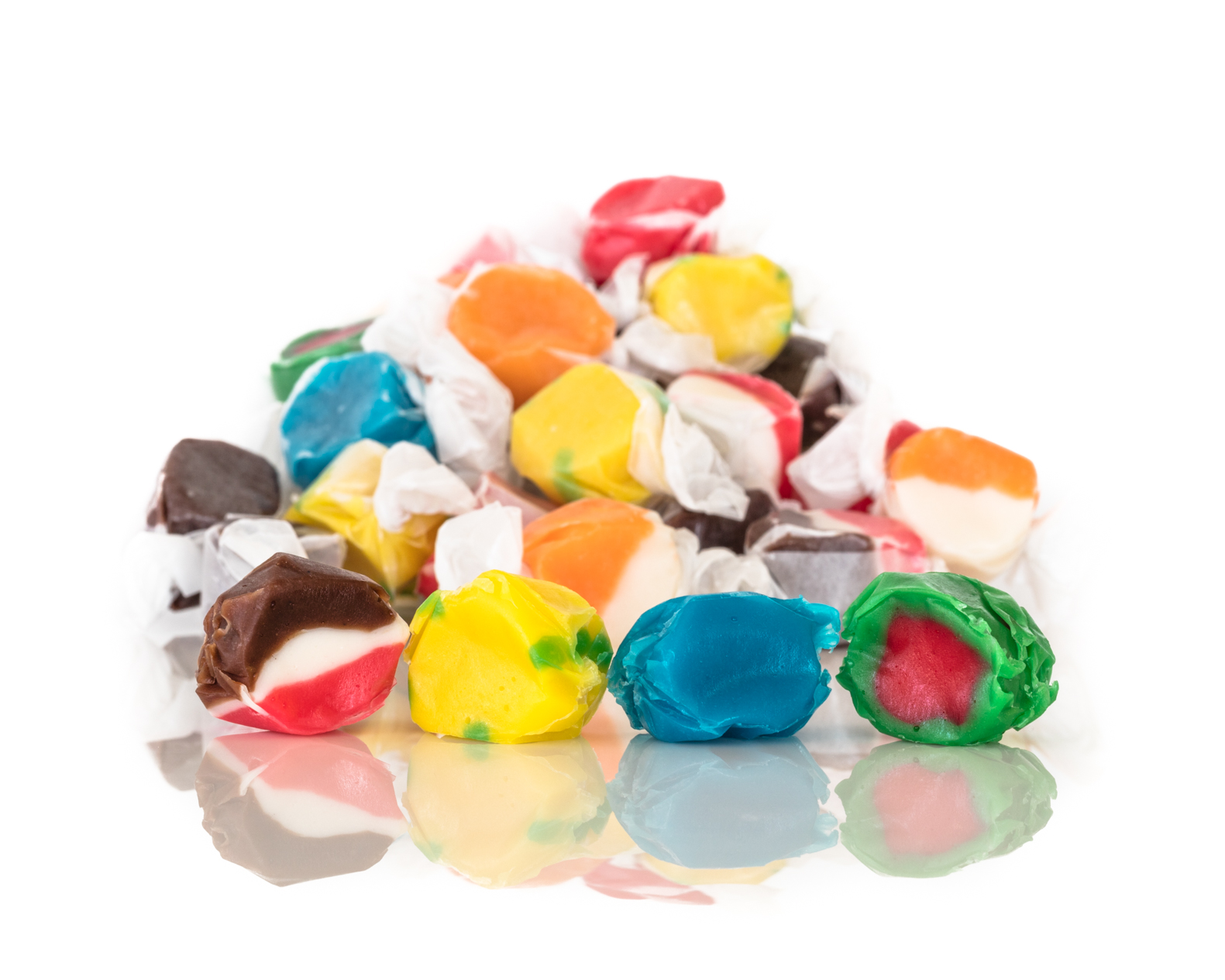 Assorted Salt Water Taffy.jpg