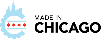 MadeInChicago_Logo_Color.png