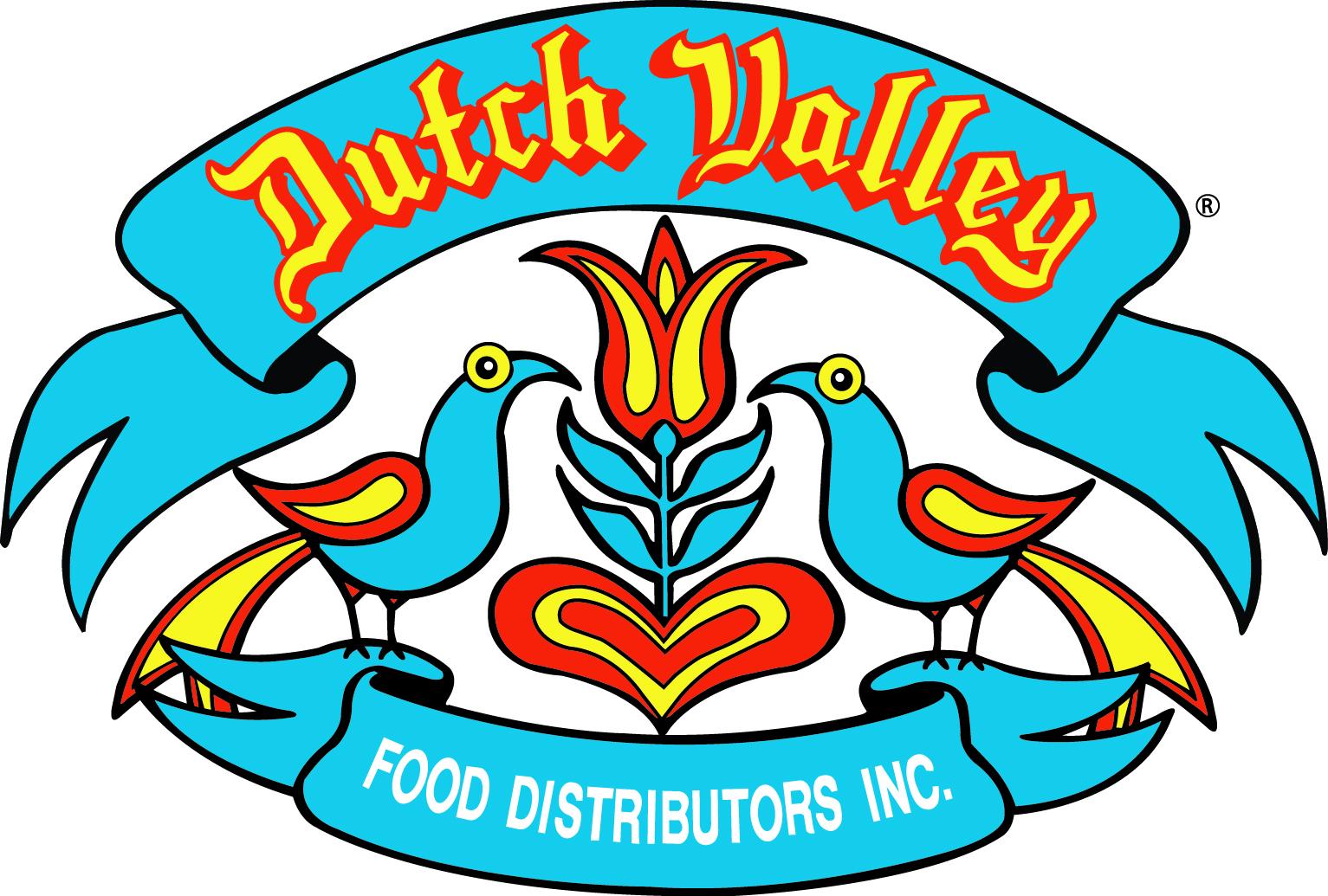 - Myerstown, PAwww.dutchvalleyfoods.com(800) 733-4191