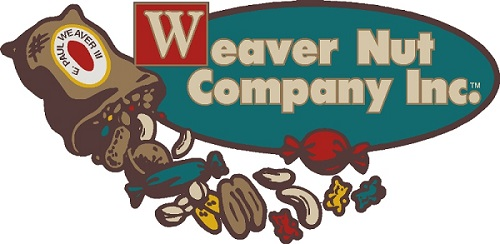 - Ephrata, PAwww.weavernut.com(800) 473-2688