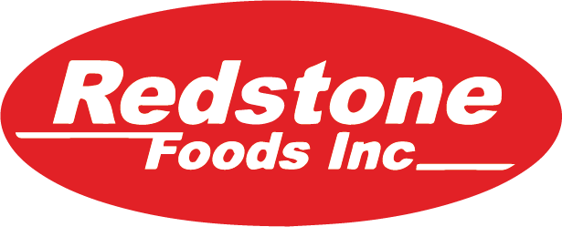 - Carrollton, TXwww.redstonefoods.com(800) 444-3520