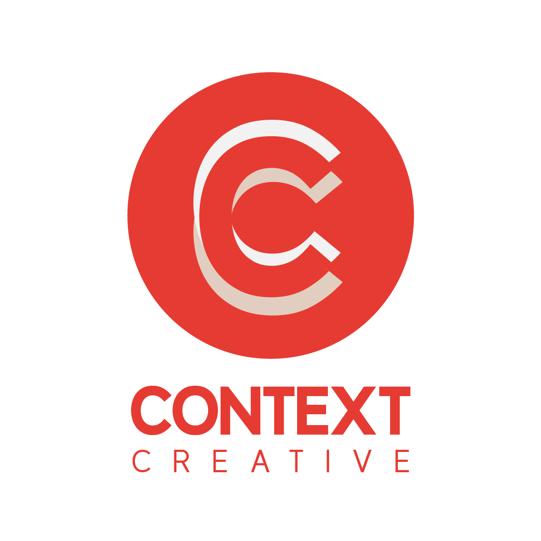 Context Creative