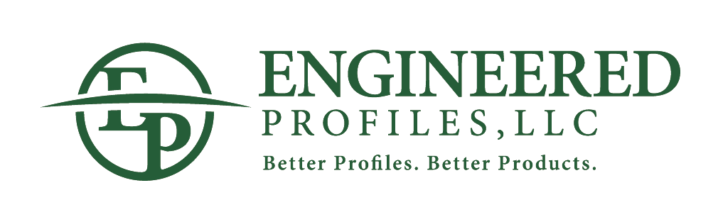 Engineered-Profiles_logo3.png