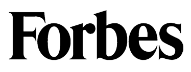 Forbes-logo-small-1 copy.png