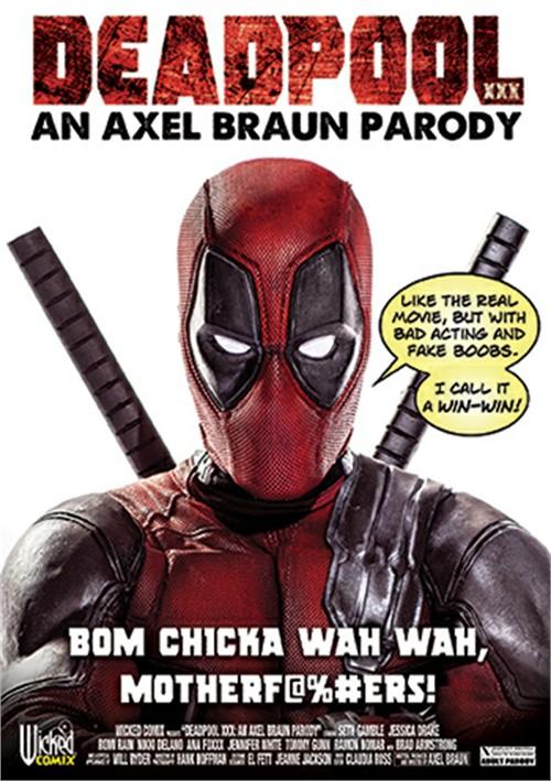 deadpool-xxx-an-axel-braun-parody.jpg
