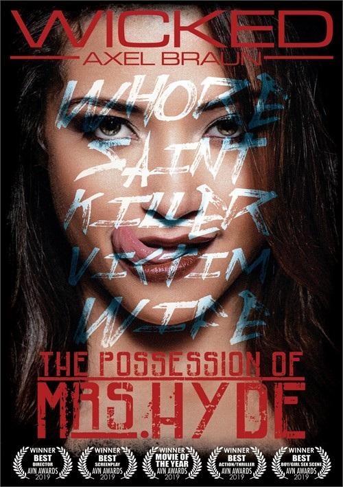 possession-of-mrs-hyde-the.jpg