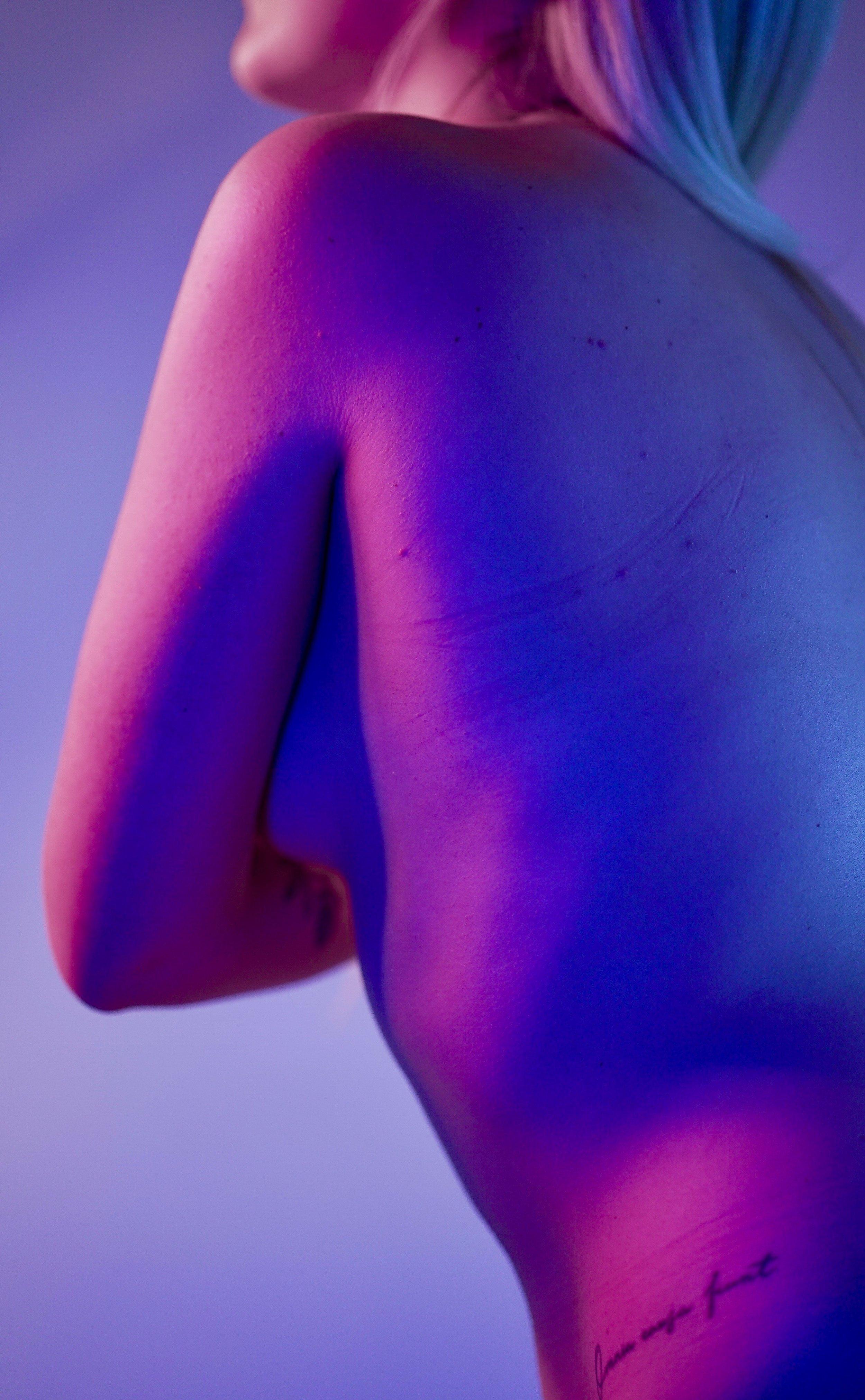adult-alluring-body-1816943.jpg