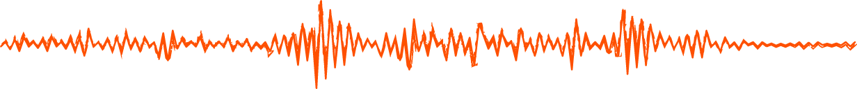 NRC soundwave Orange RGB.png