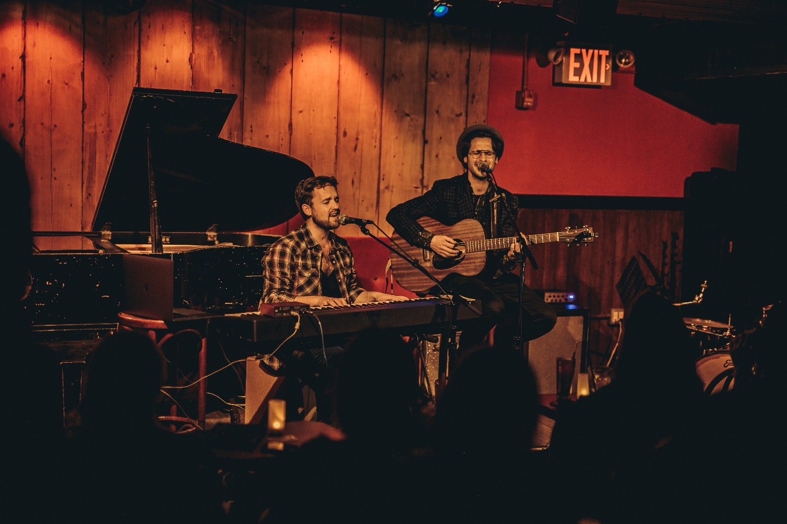 Rockwood March19.jpeg