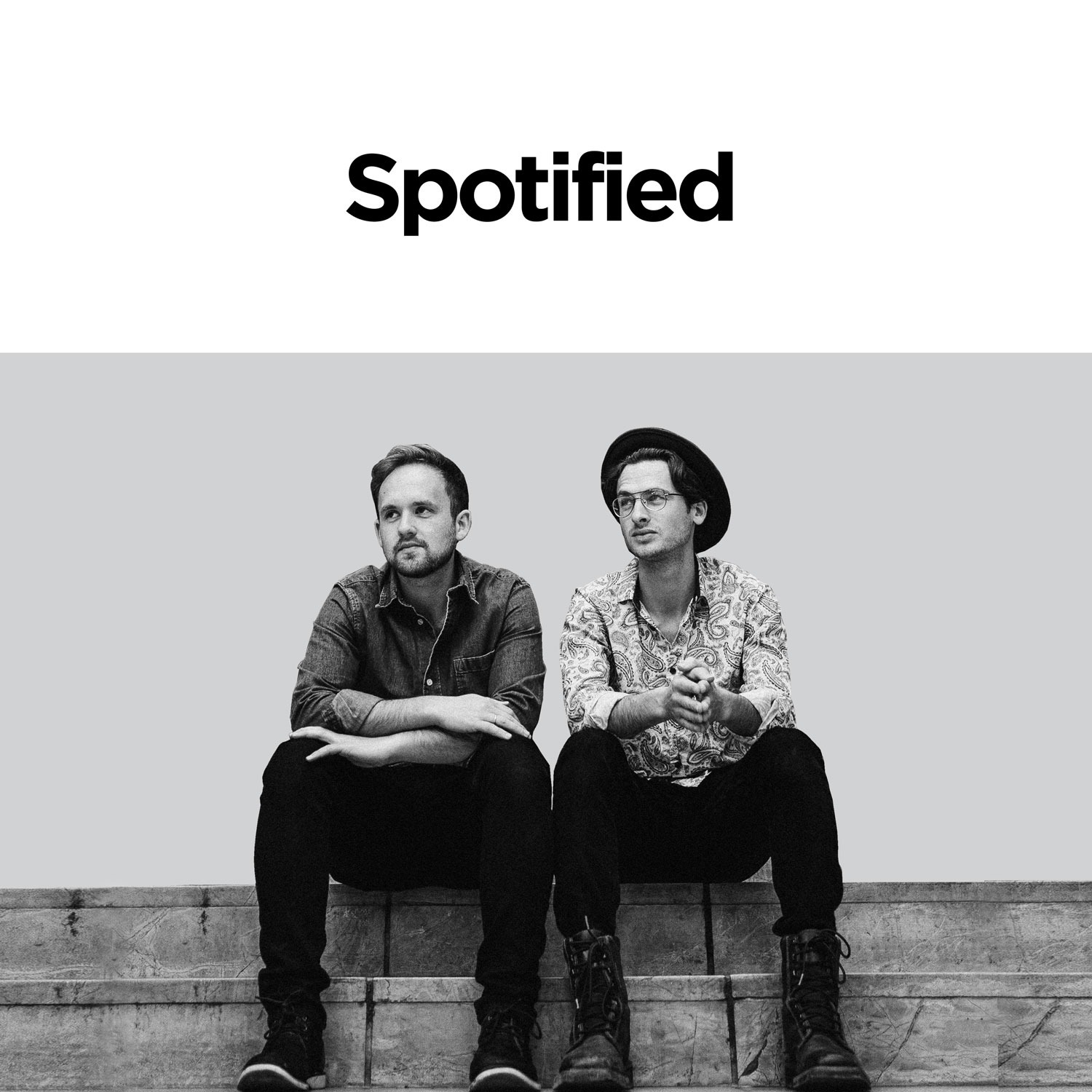 SPOTIFIED COVER.jpeg