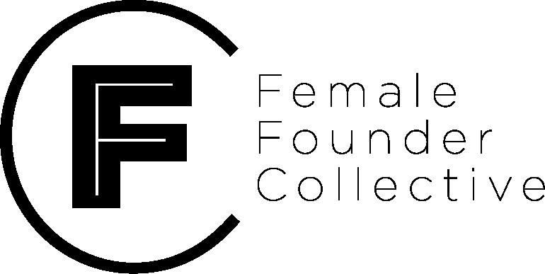 5b983a3a607a090ba7d1f929_FFC_logo.png