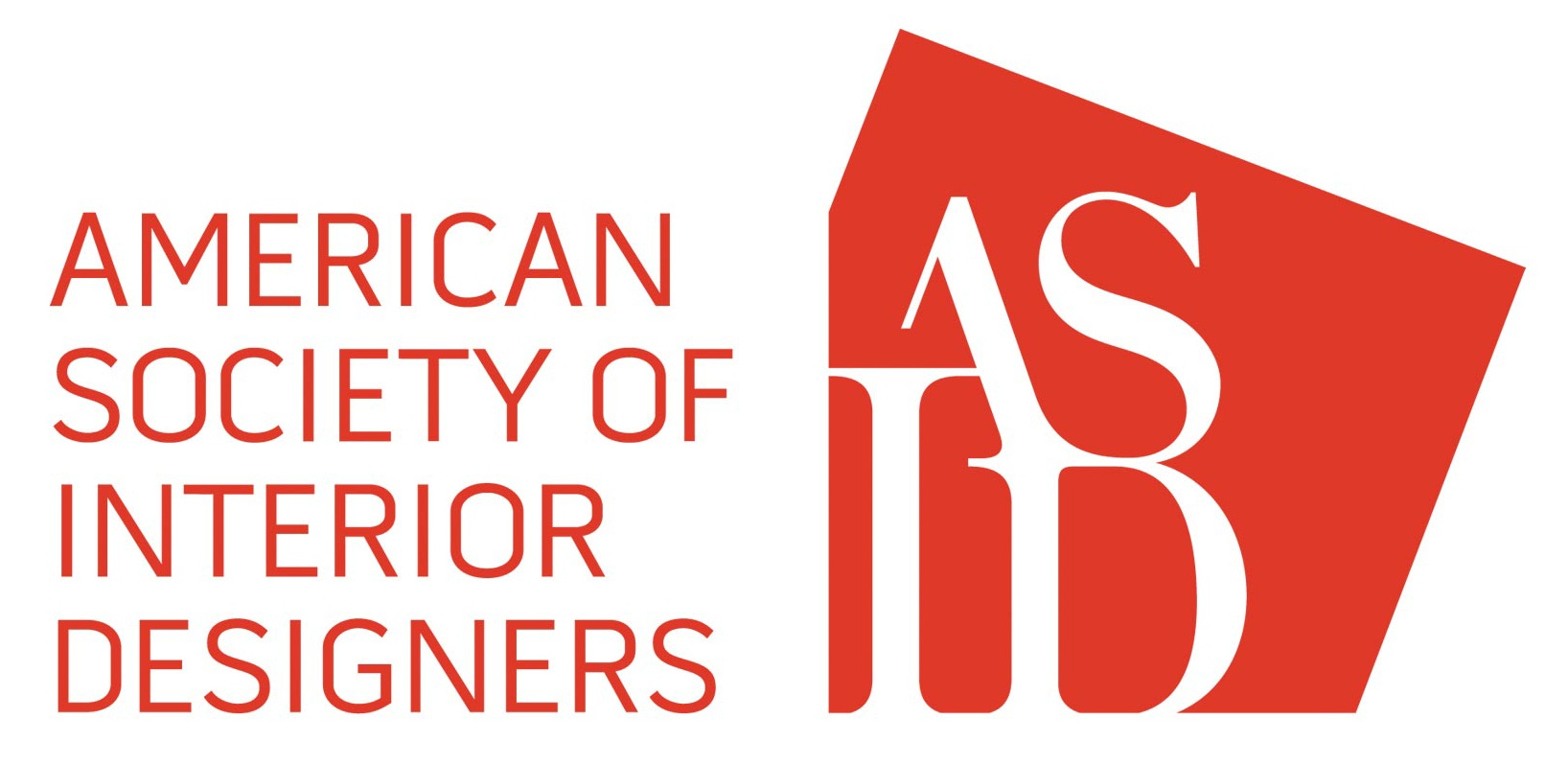asid-awc-logo_0.jpg