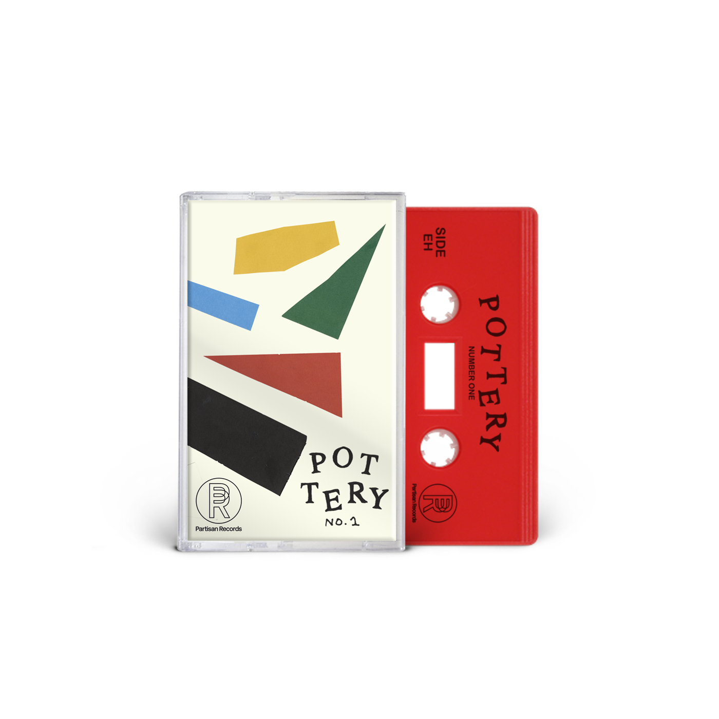Pottery-No_1-Mockup_TAPE-01_01.png