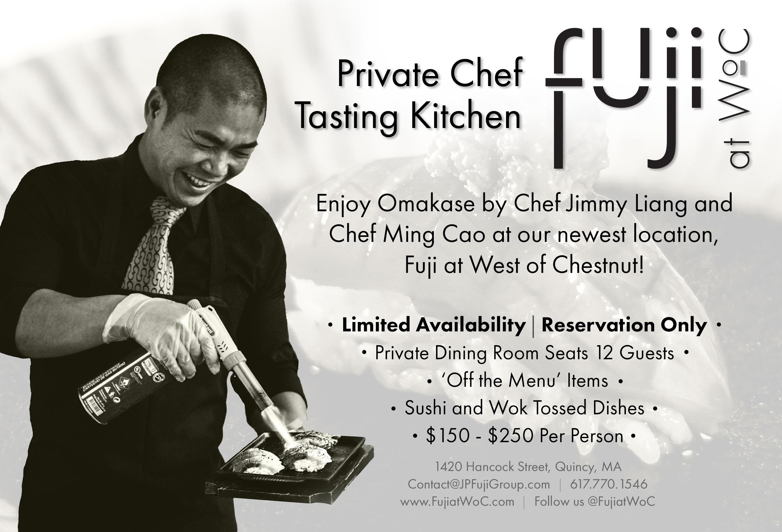 Chefs Kitchen Flyer.jpg