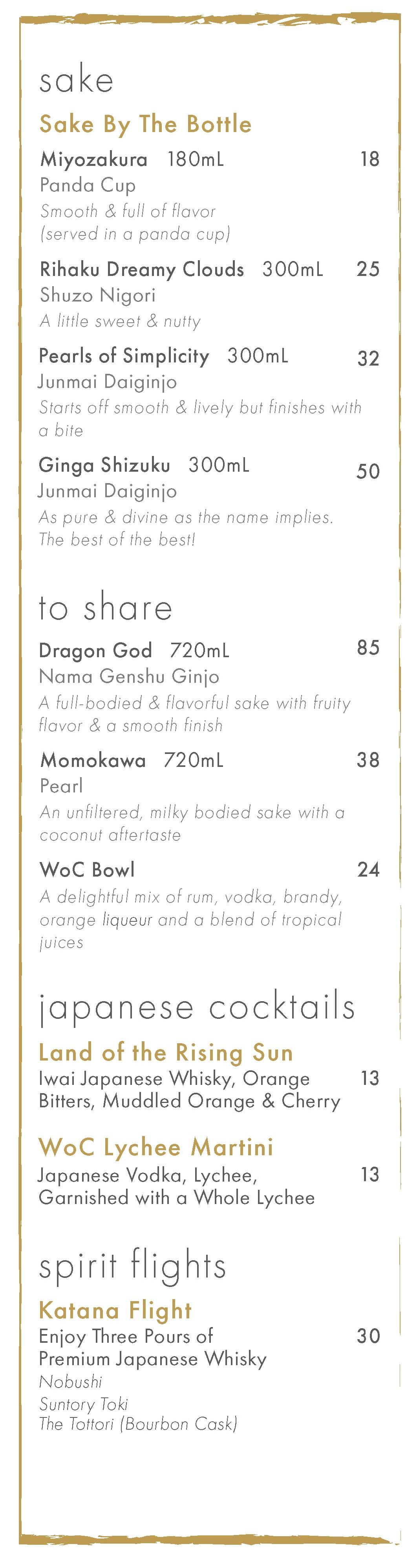 WoC+Drink_5.2.19+4.jpg