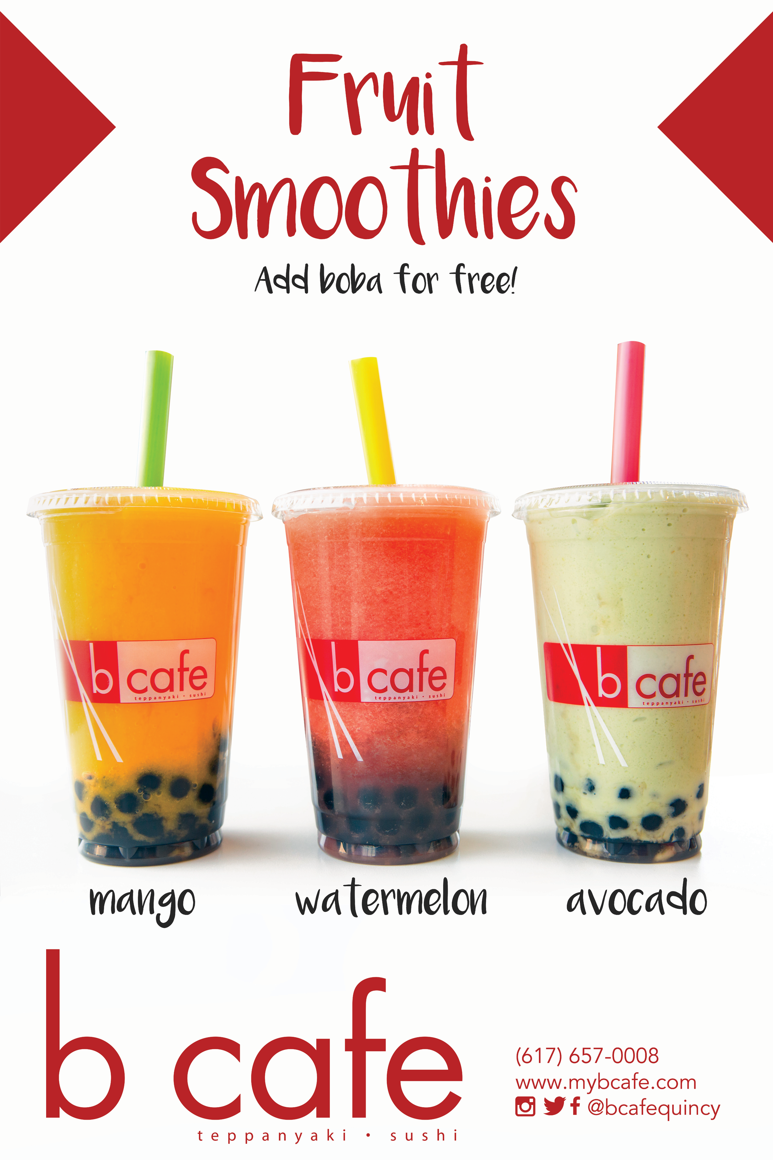Smoothies-Poster.png