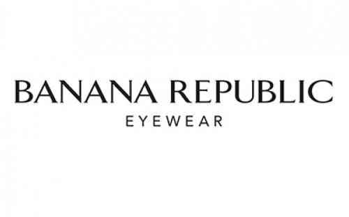 Banana-Republic-Eyewear.jpg