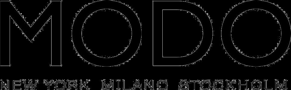 608-6084639_modo-logo-modo-eyewear-logo.png
