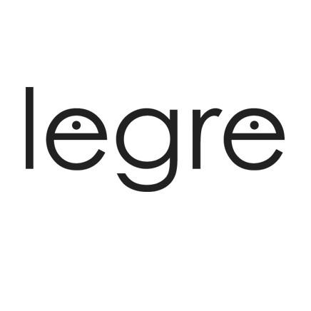 brands_legre2x.jpg
