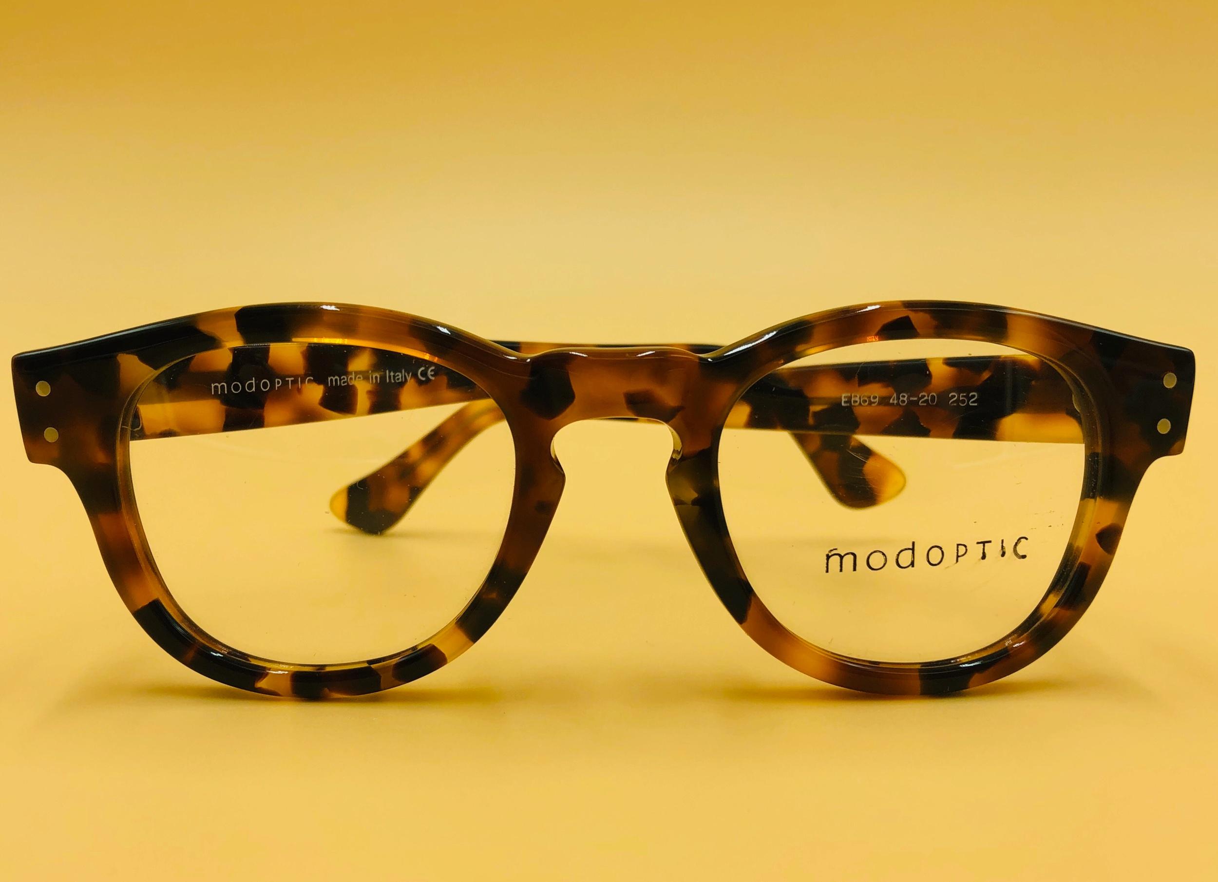 MODOPTIC