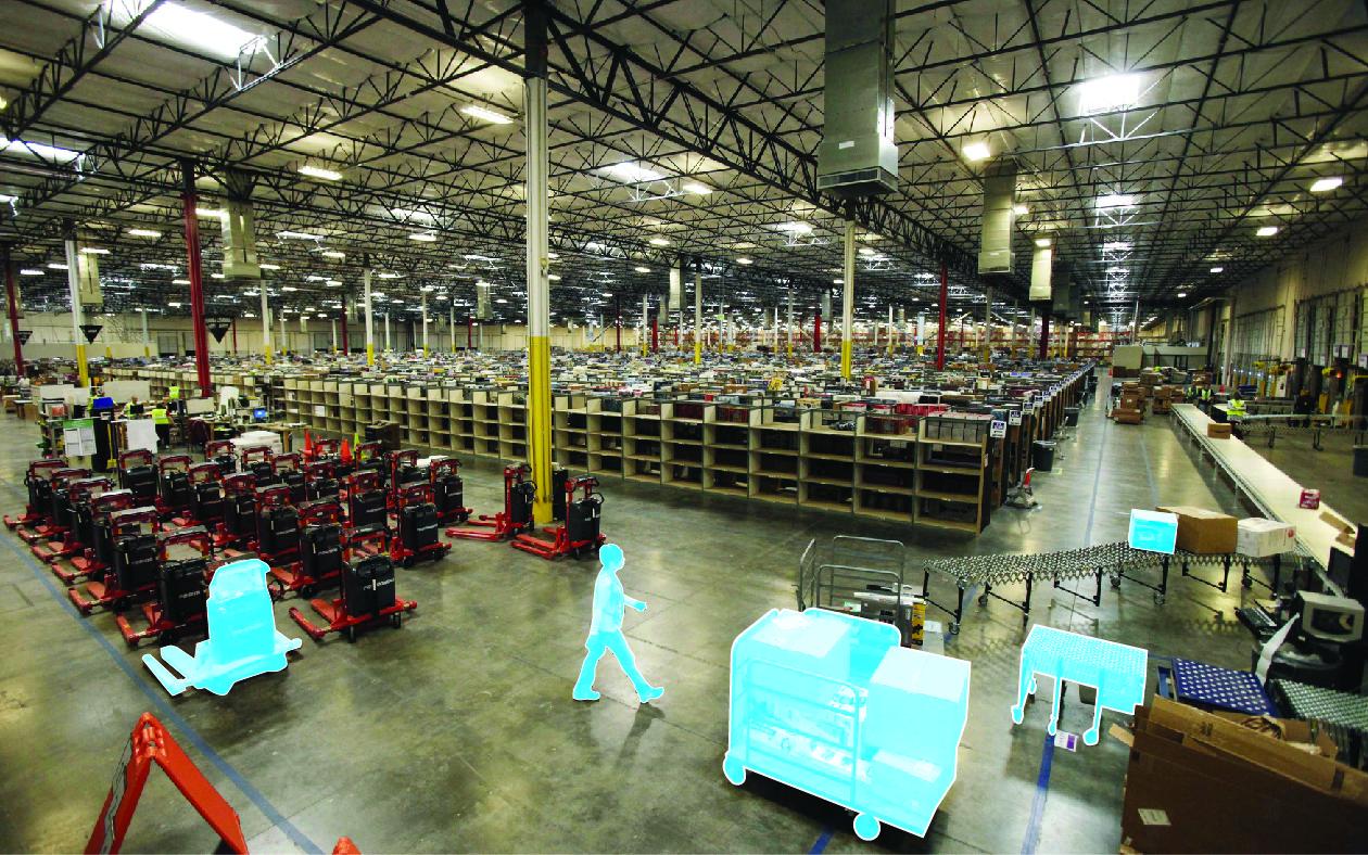 warehouse_assets.jpg