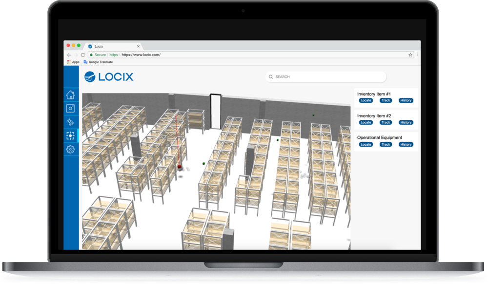 Locix_Web_PositioningScreen.png