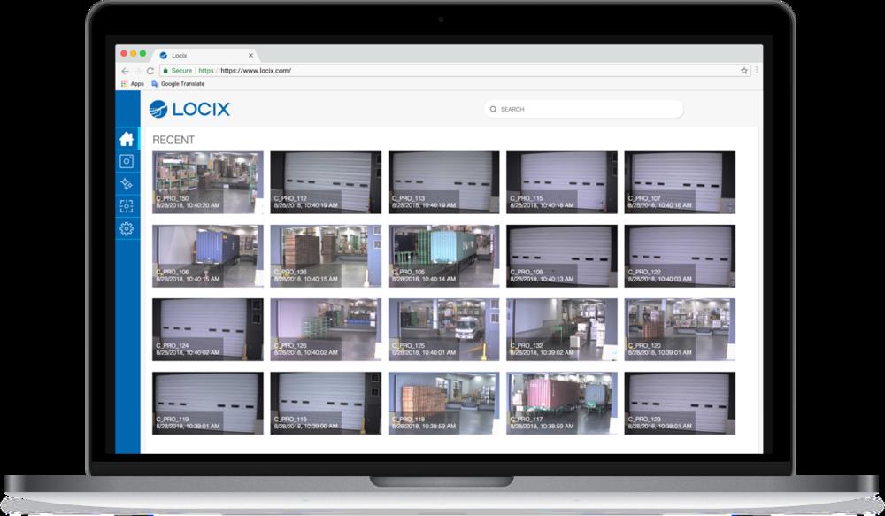 Locix_Web_ProductScreenshot.png
