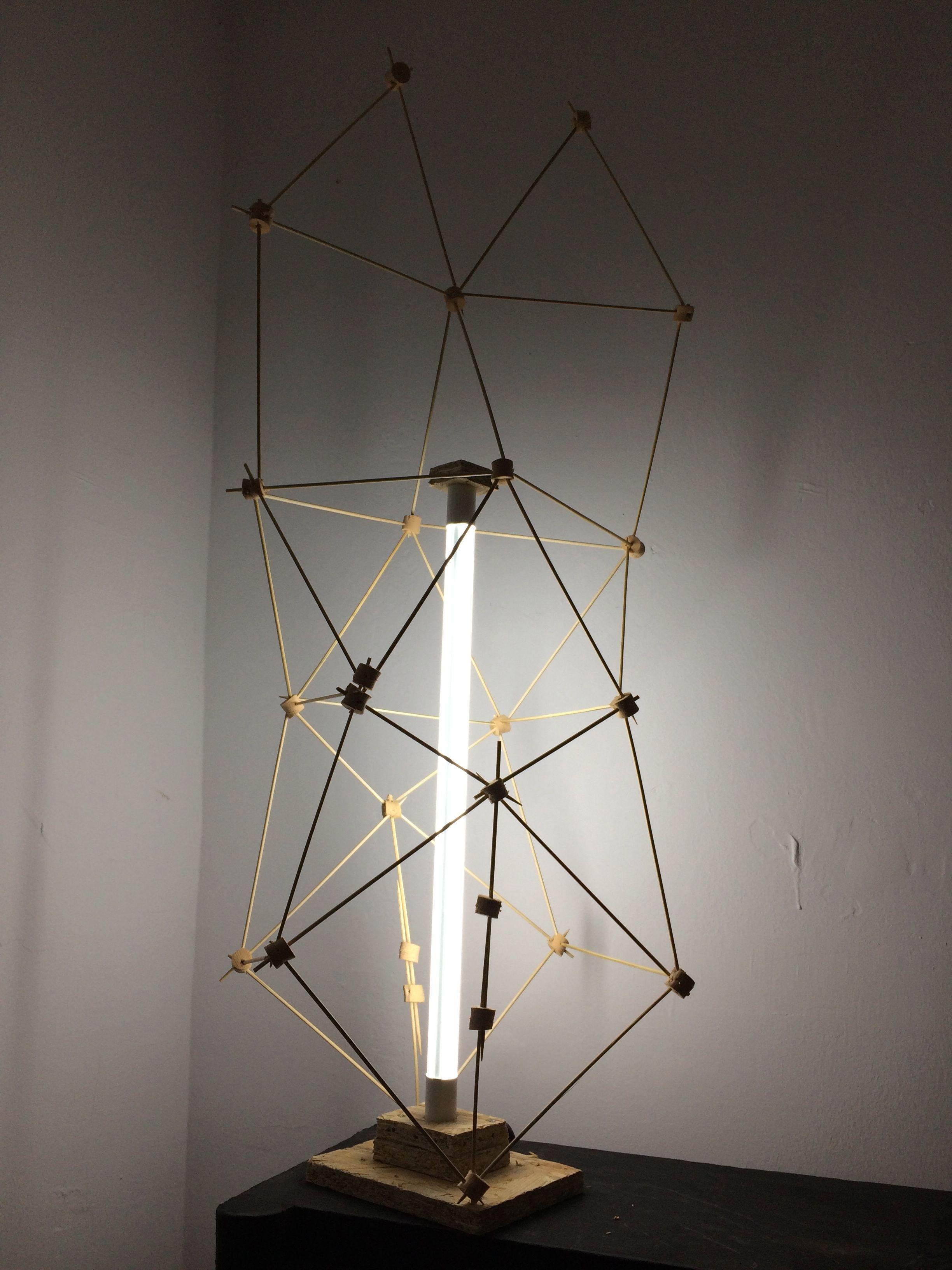 Light workshop
