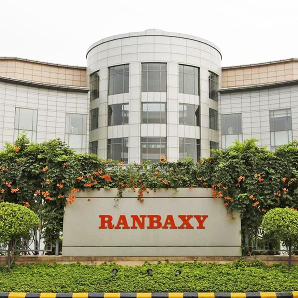 ranbaxy2.png