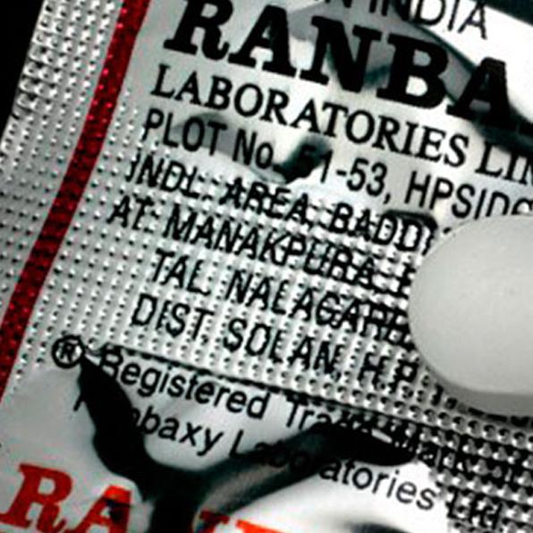 ranabax2.png