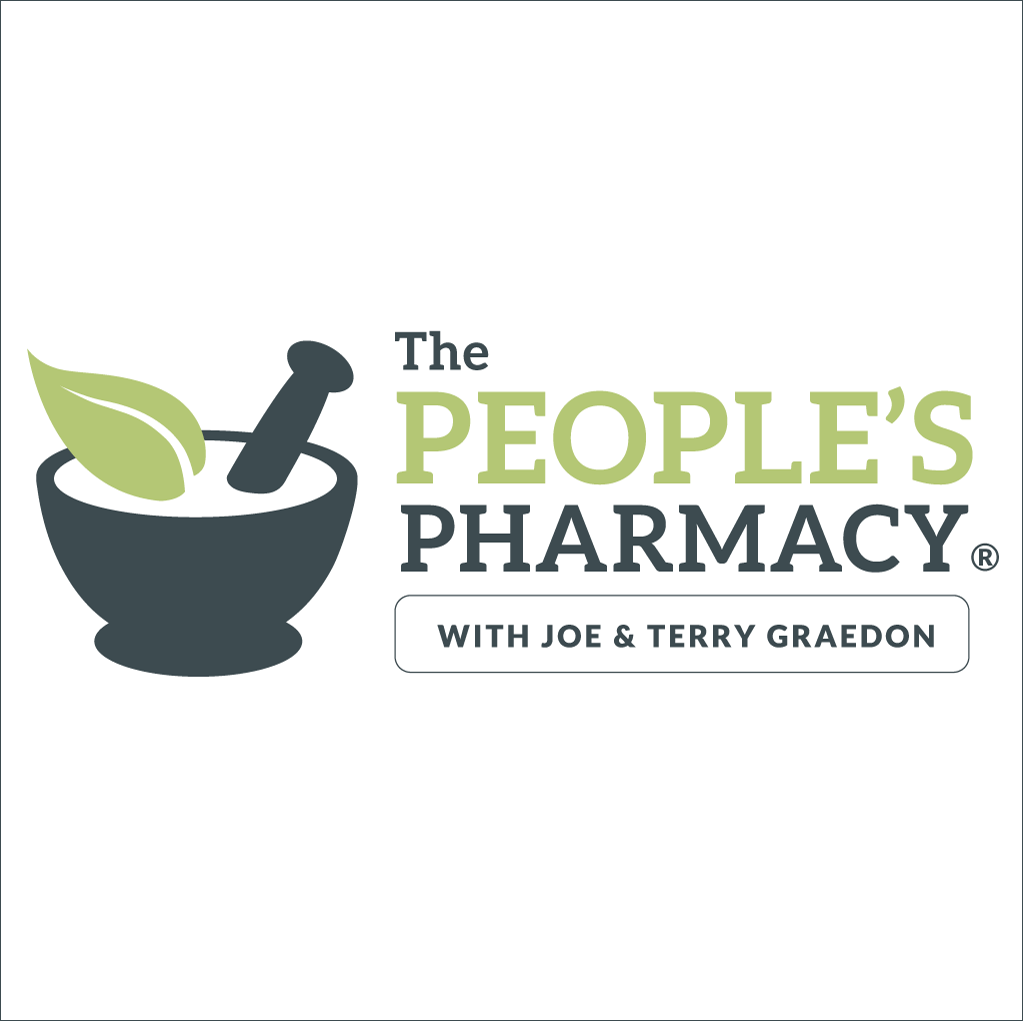 Peoples-Pharmacy-Logo-1024w-white.png