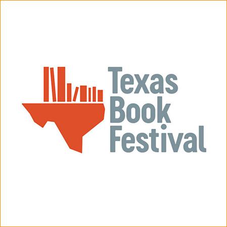 texasbook festival.jpg