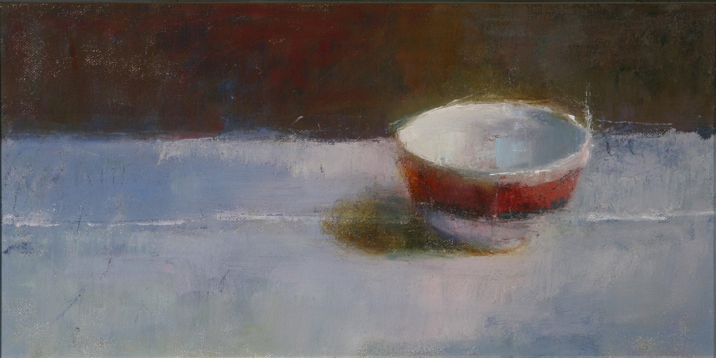 rice-bowl-chen.jpg