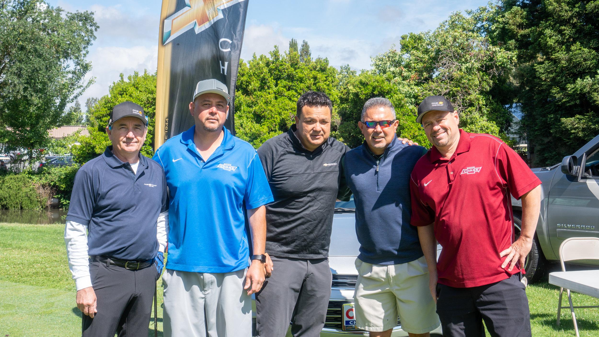 Golf Tournament-4.jpg
