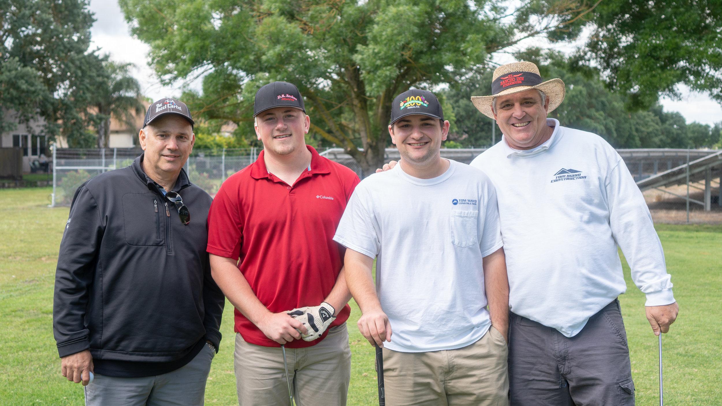 Golf Tournament-8.jpg