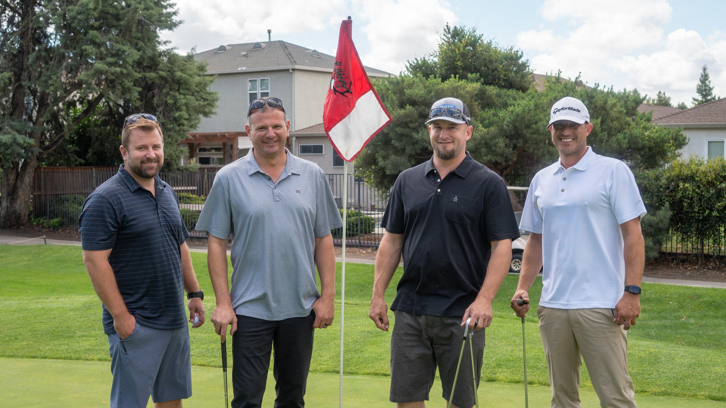 Golf Tournament-9.jpg