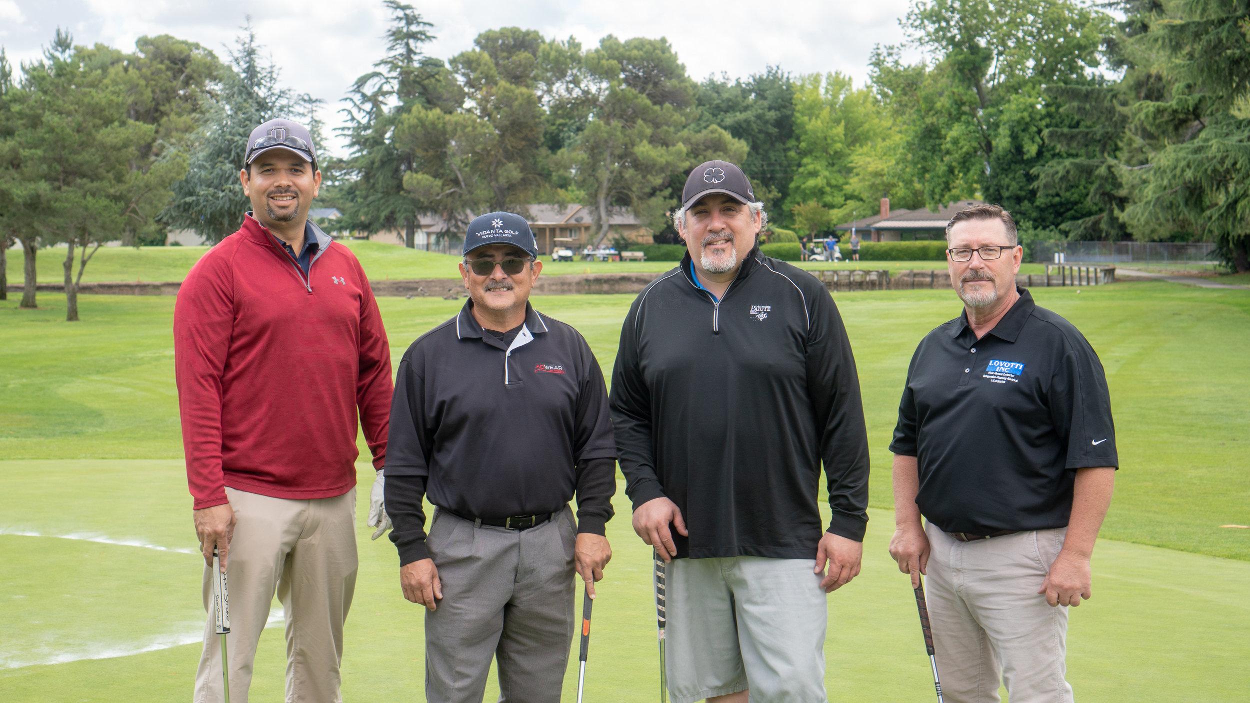 Golf Tournament-11.jpg