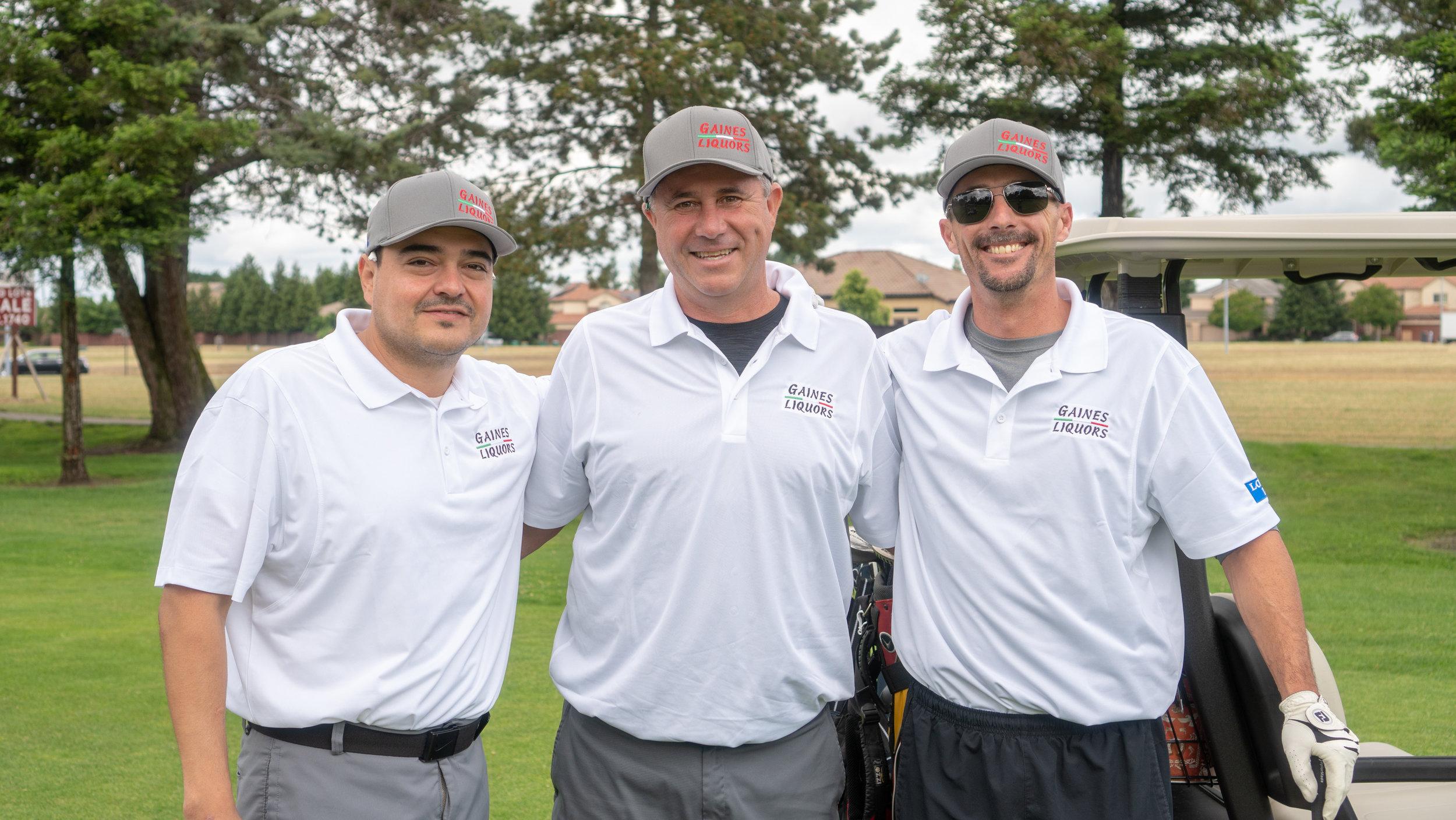 Golf Tournament-12.jpg
