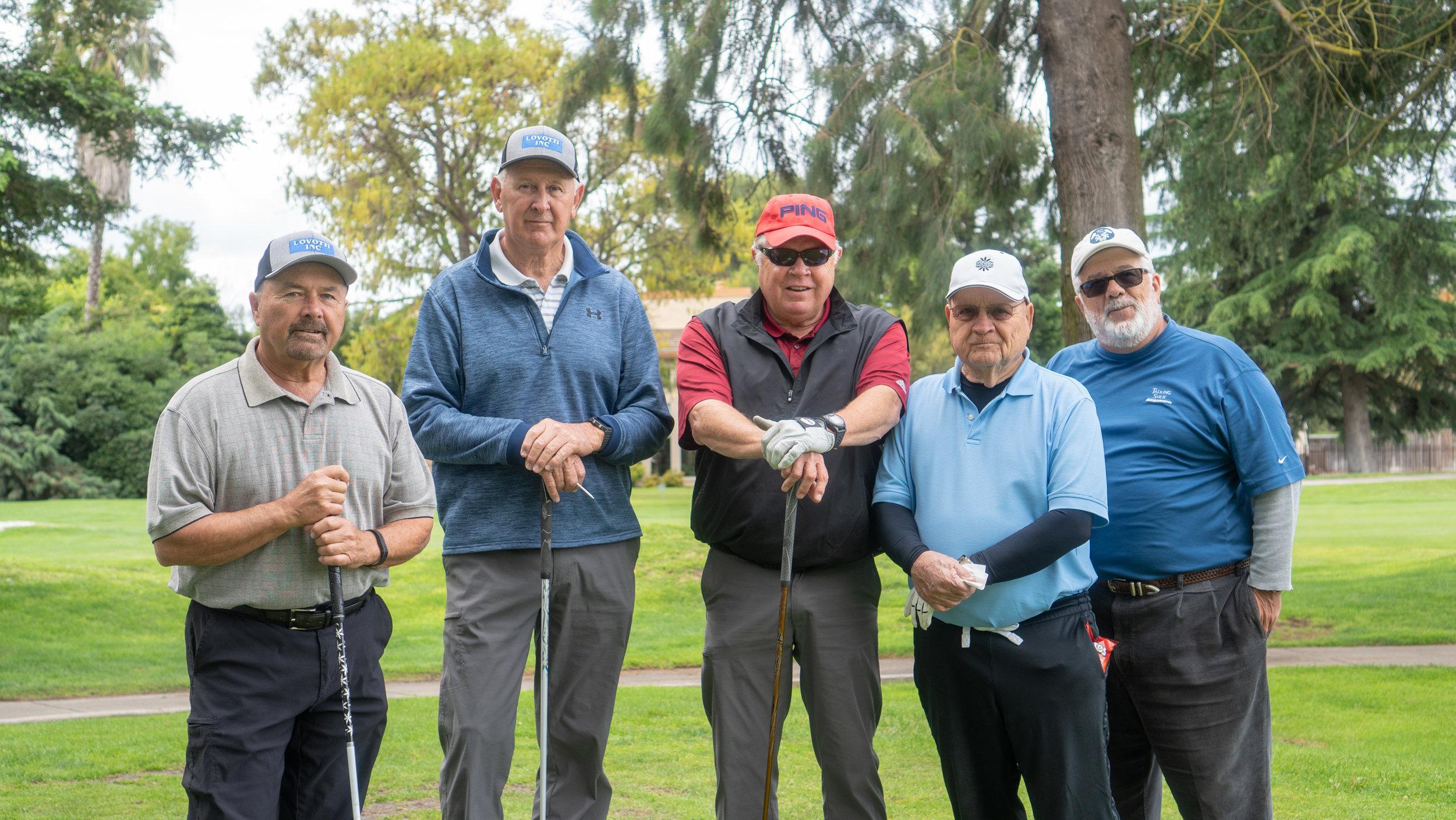 Golf Tournament-13.jpg