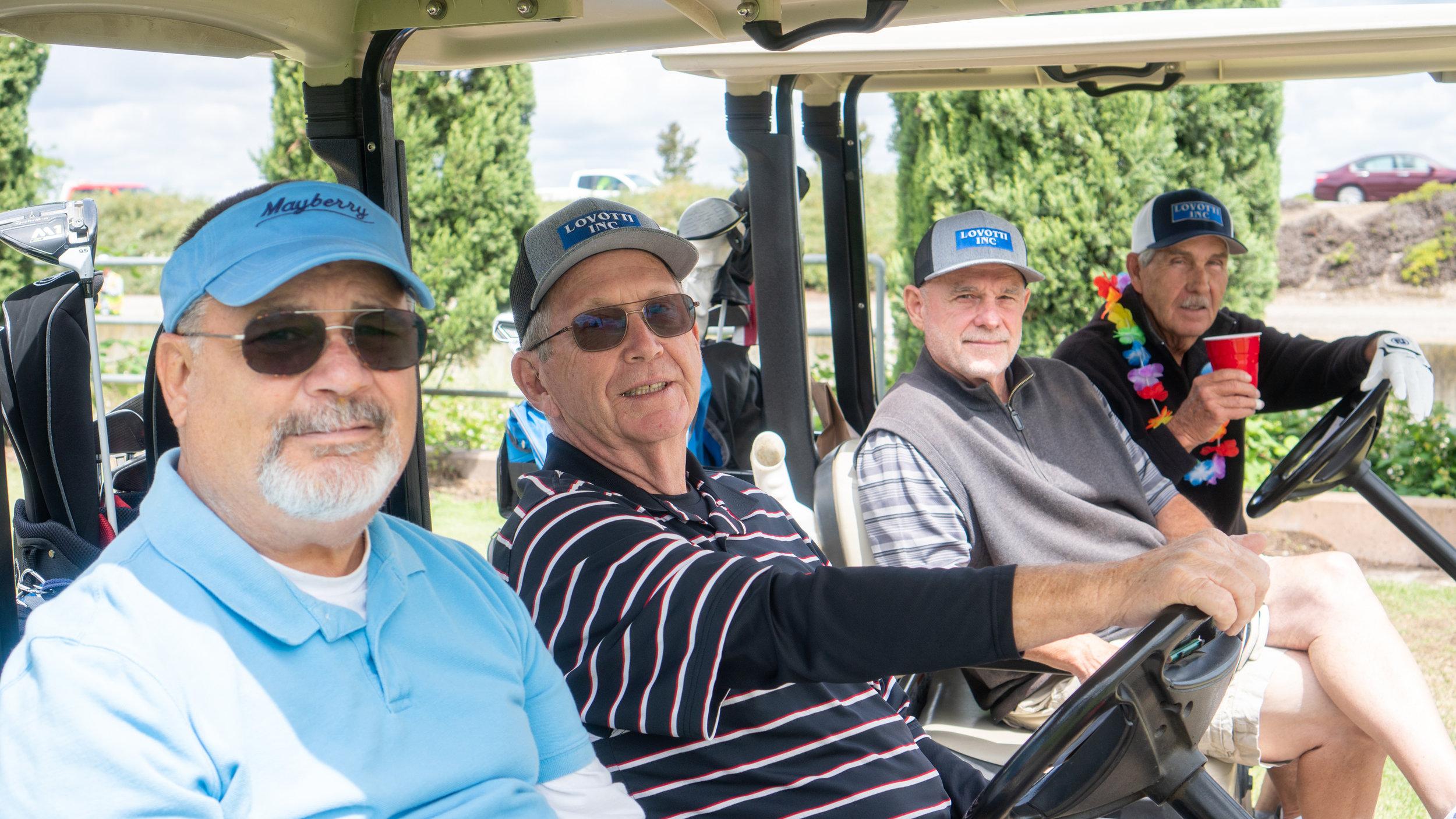 Golf Tournament-15.jpg
