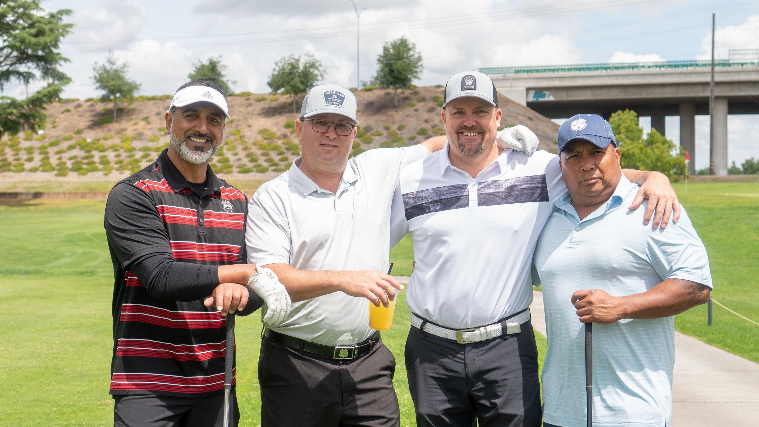 Golf Tournament-16.jpg