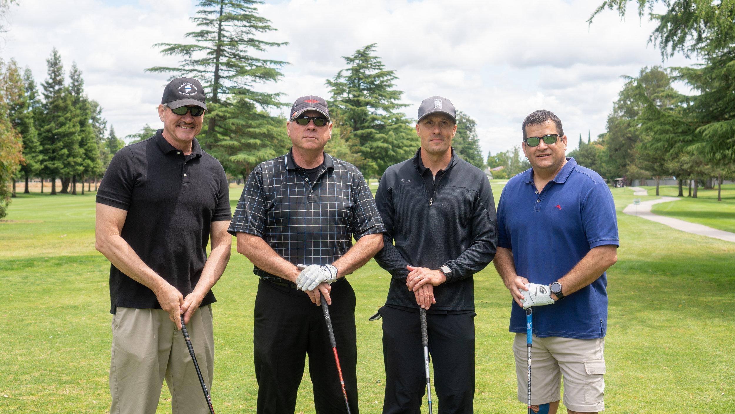 Golf Tournament-18.jpg