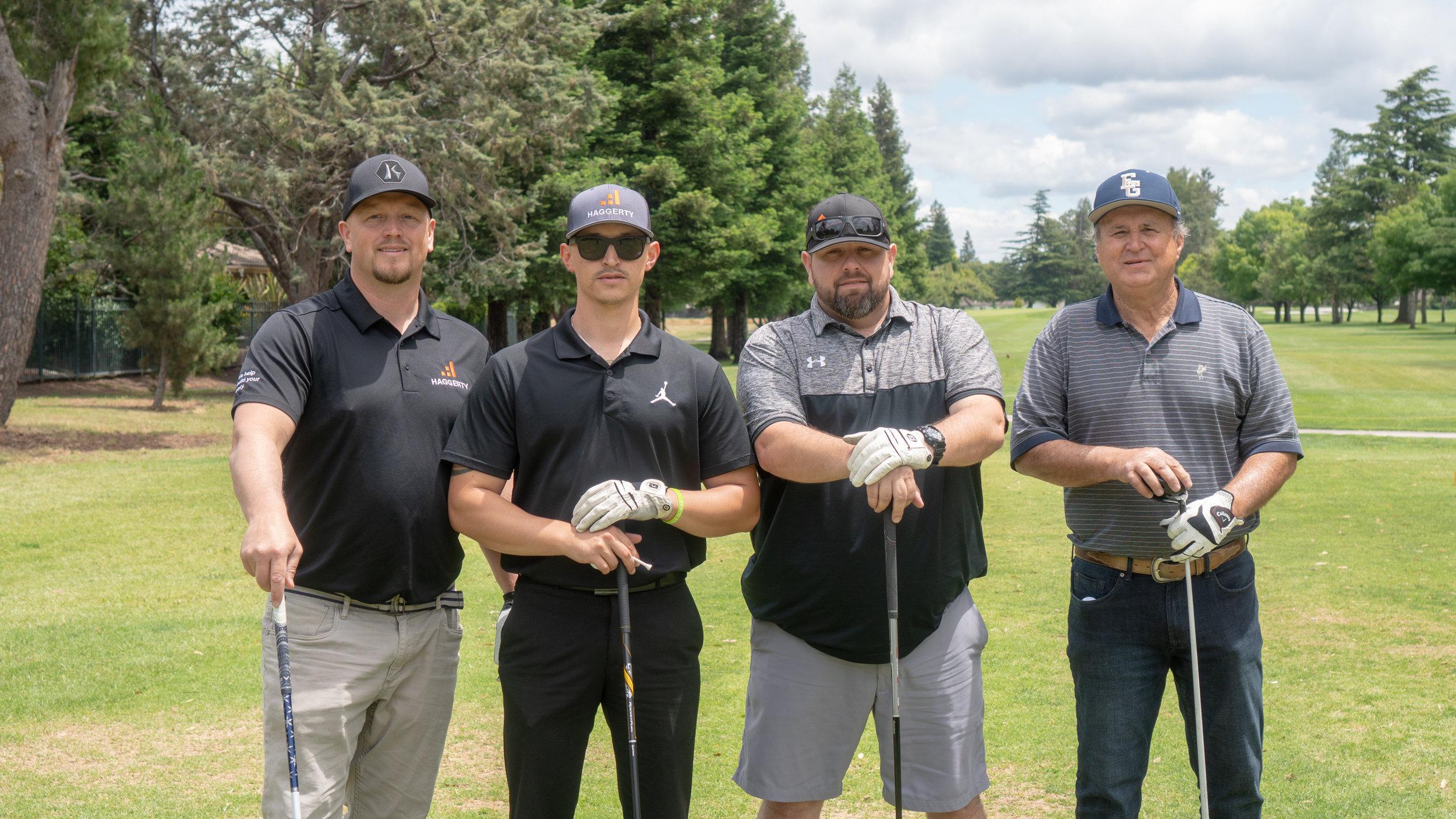 Golf Tournament-19.jpg