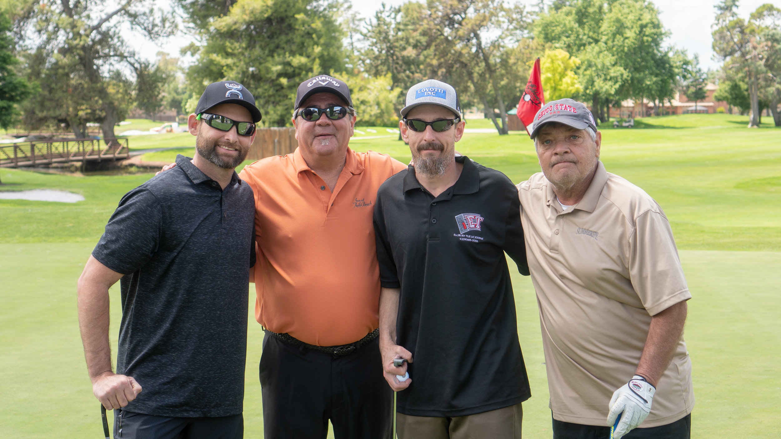 Golf Tournament-21.jpg