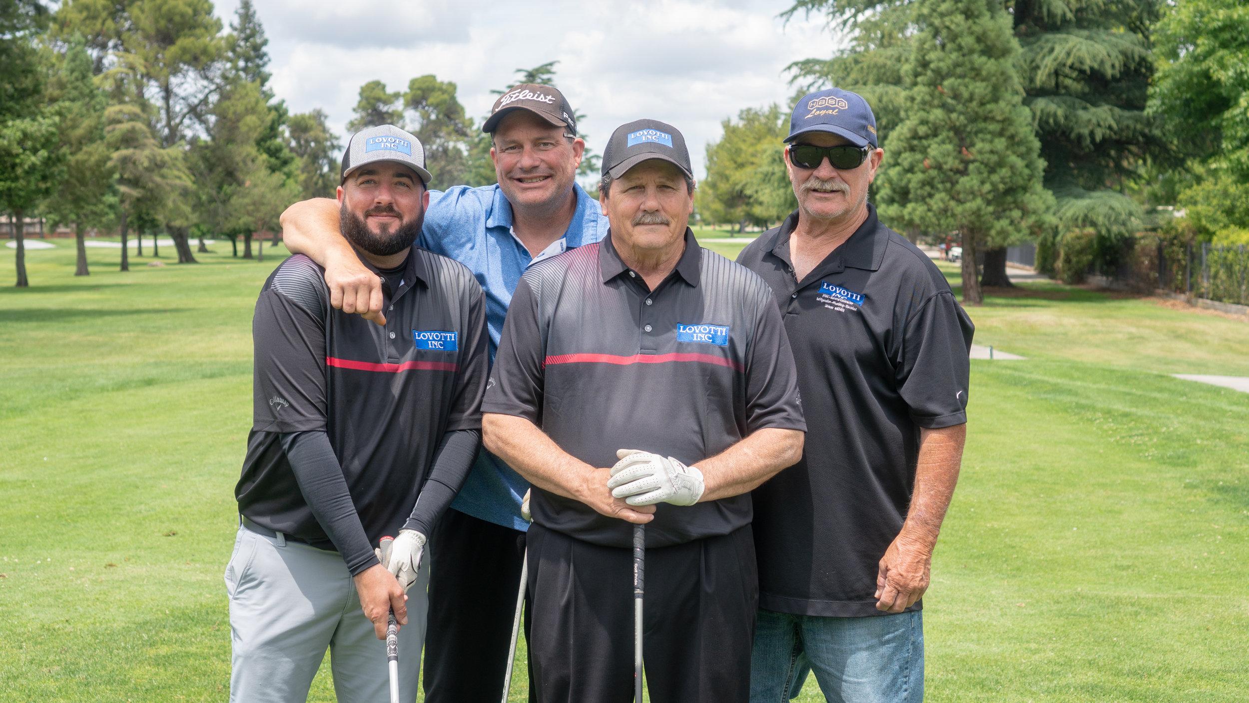 Golf Tournament-20.jpg