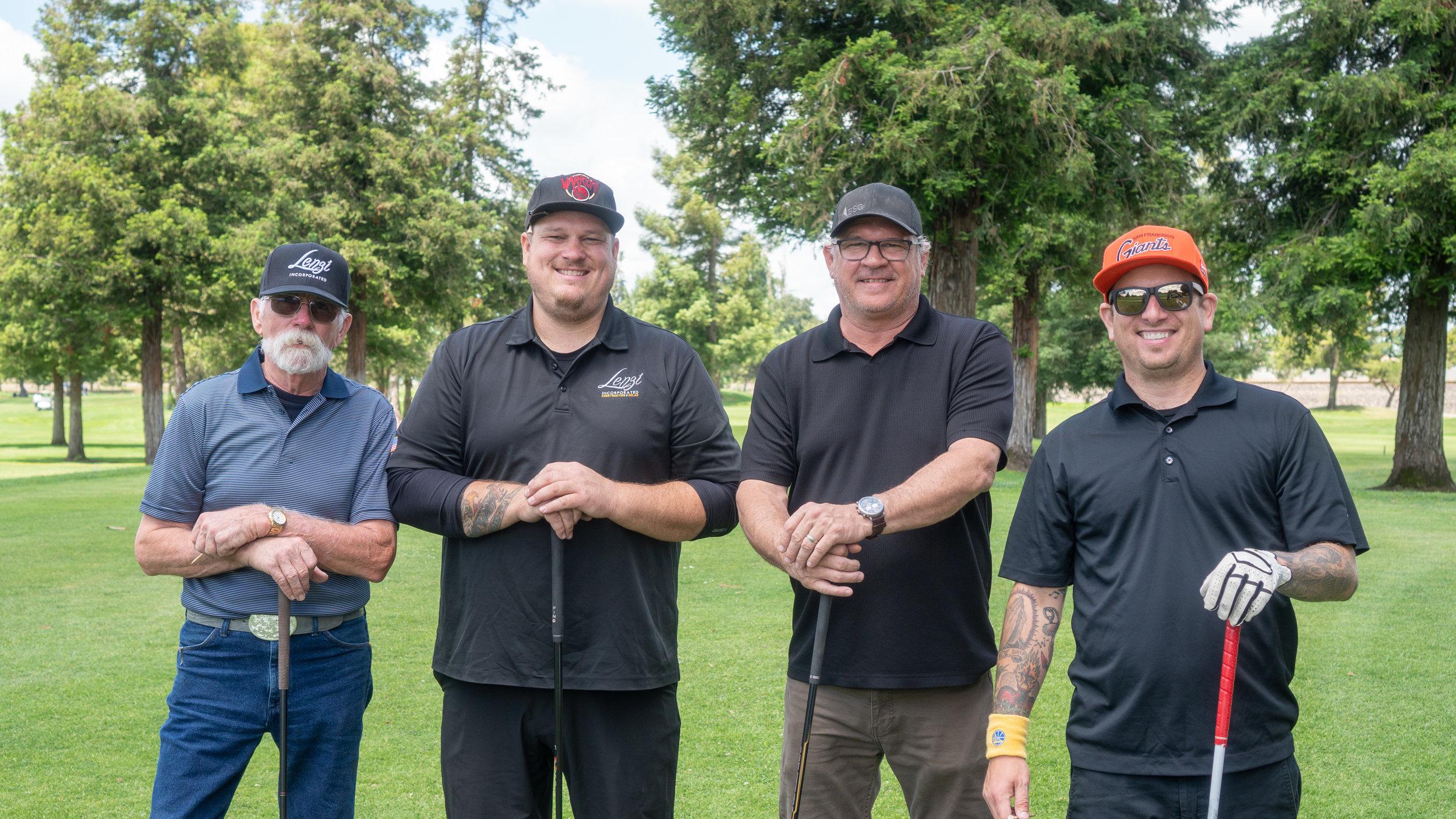 Golf Tournament-23.jpg