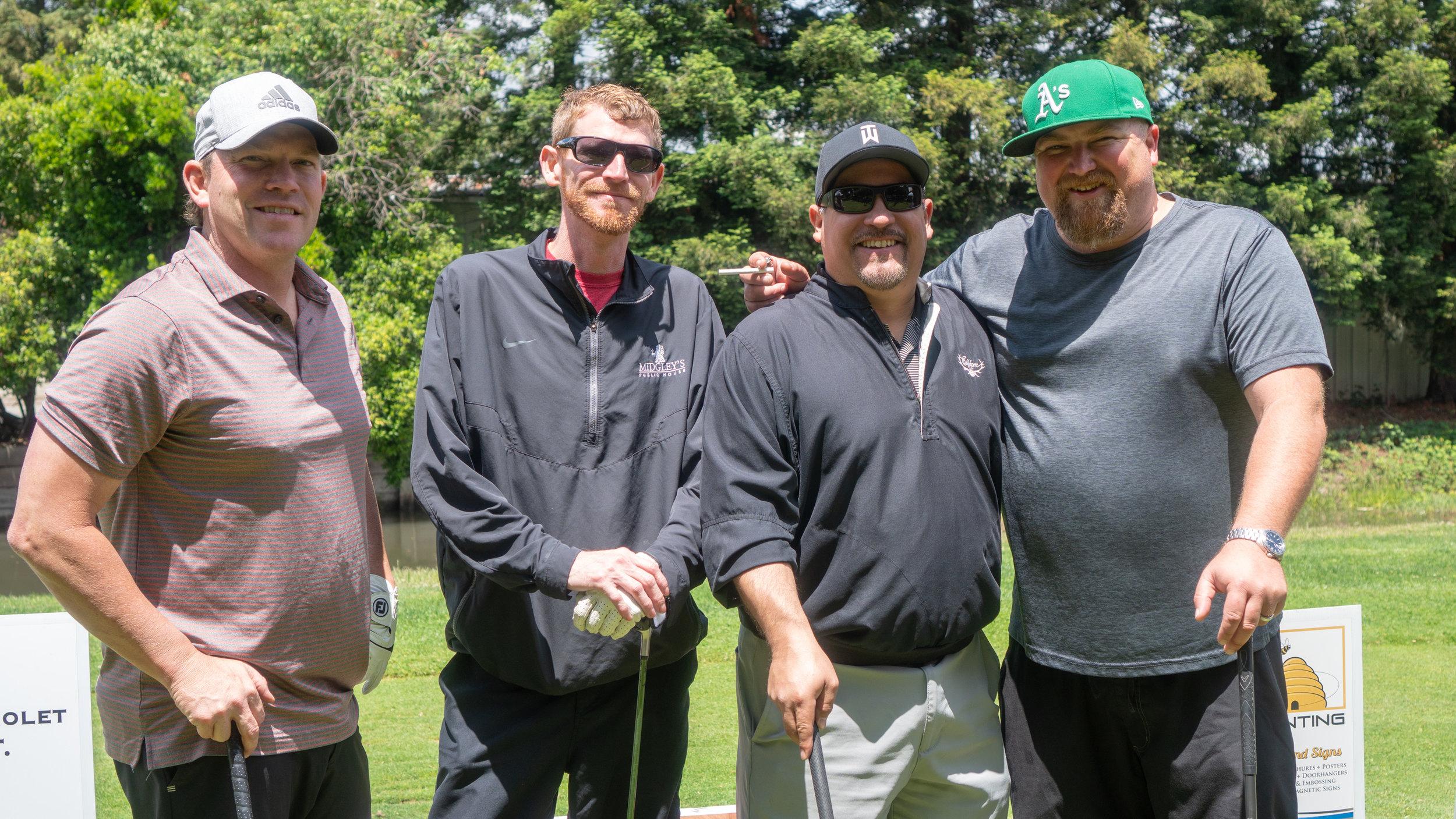 Golf Tournament-24.jpg