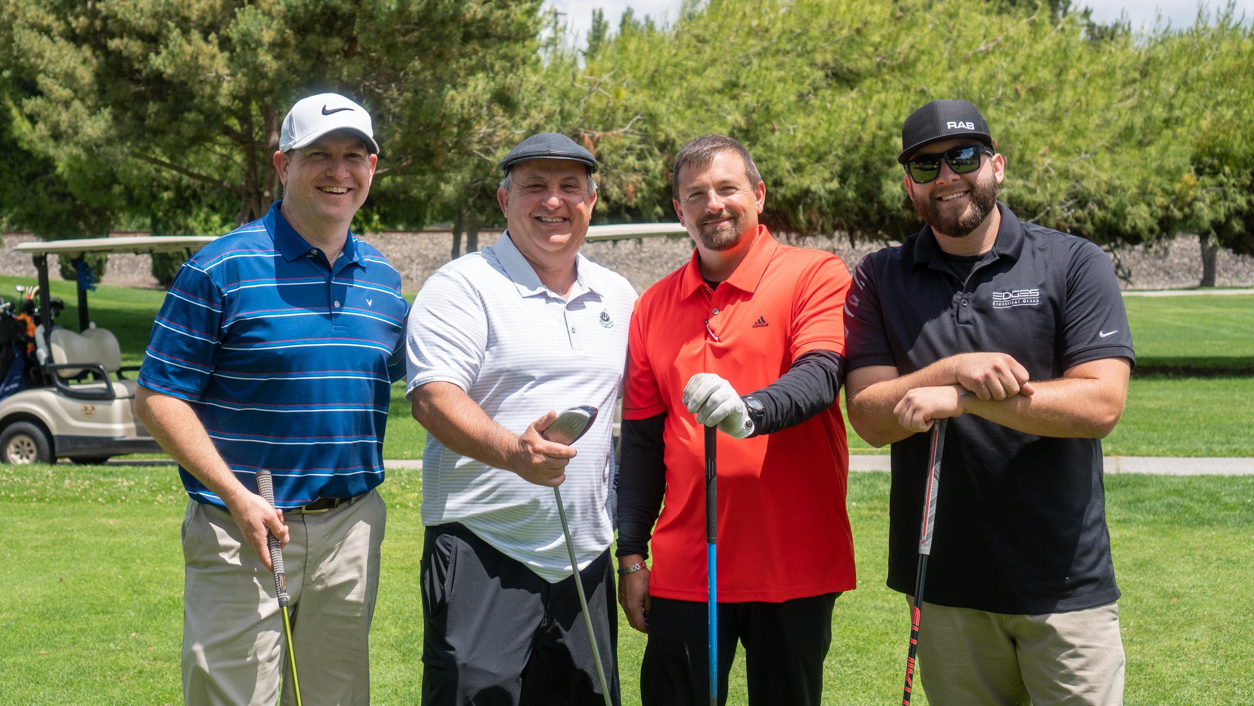 Golf Tournament-22.jpg