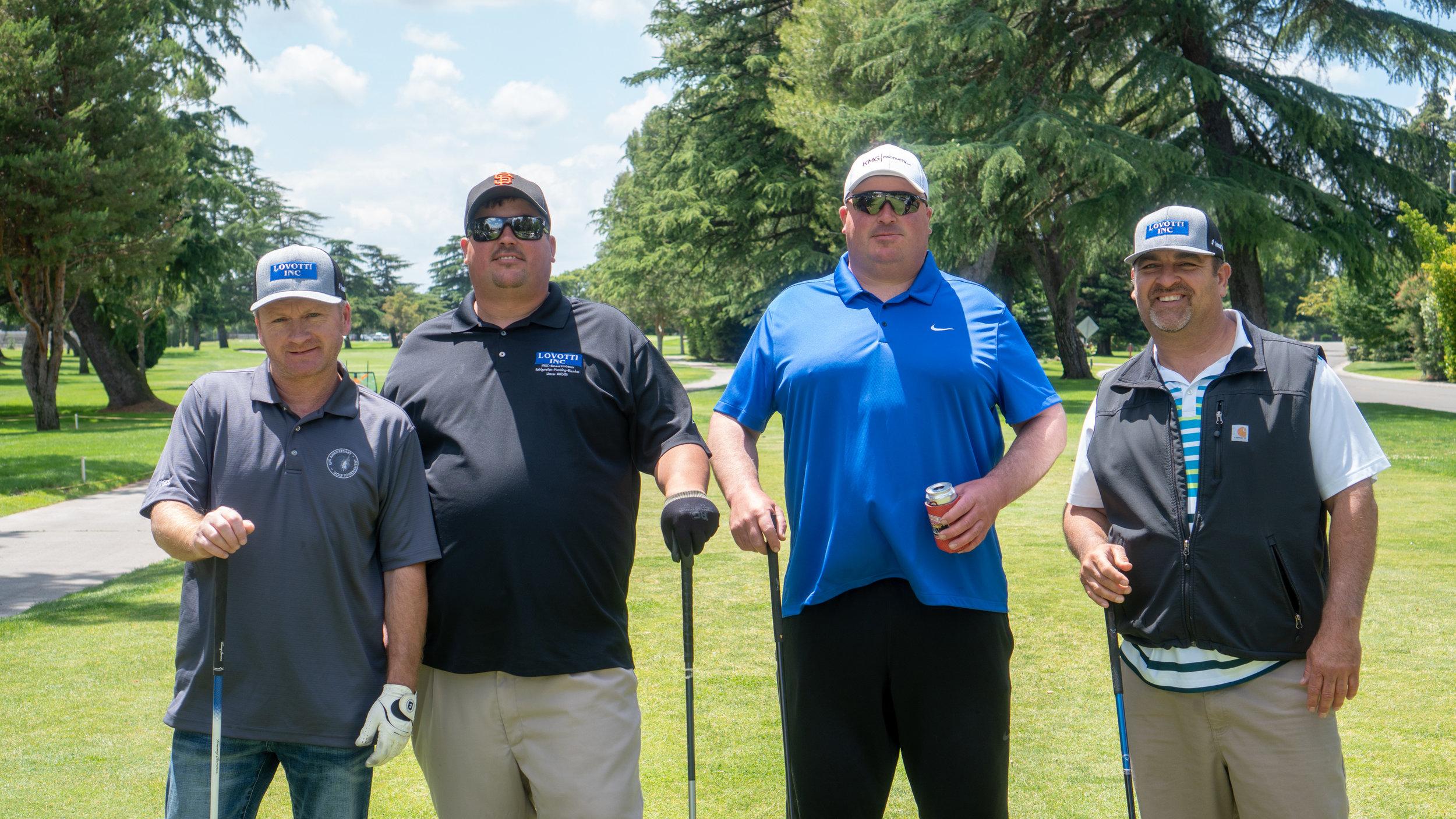 Golf Tournament-27.jpg